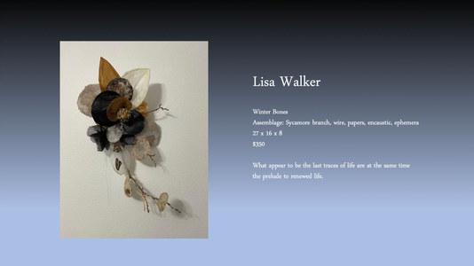 Lisa Walker