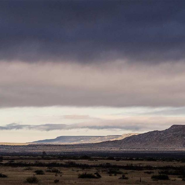 Morning at Montoya6.jpg