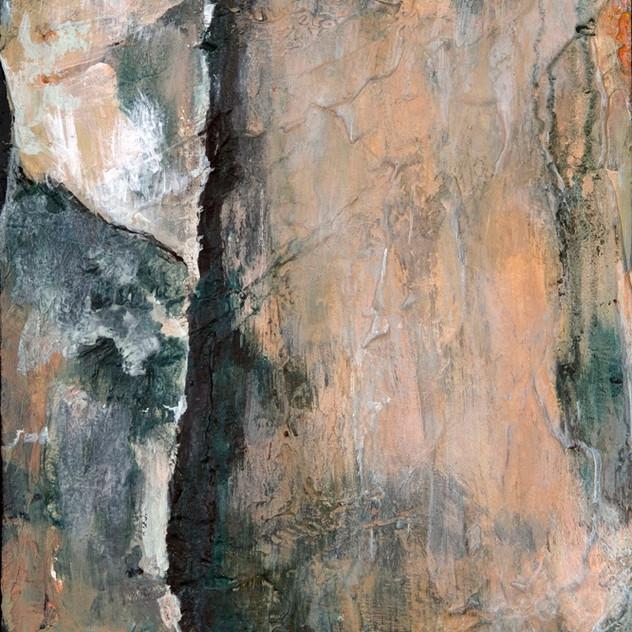 River Walls 16.jpg