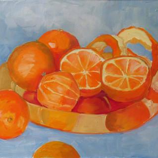 25 Floating Oranges_11x14.jpg
