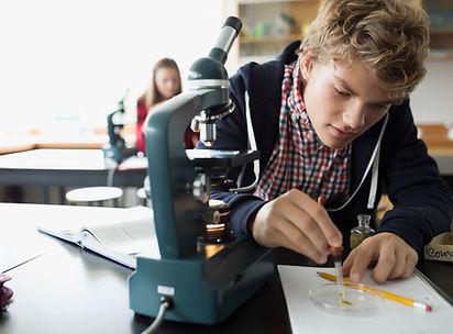 ressources pédagogiqus terra darwin, éducation environnement, éducation nature, animateur nature,