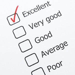 Retrieval Practice:  Tests Tests Tests