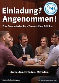 Plakat-Stammtisch-Challenge_Hochformat.p