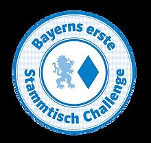 CSU_Stammtisch_Challenge_Signet_RZ-min.p