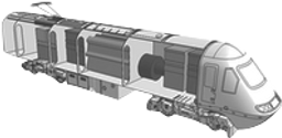 train Kopie.png