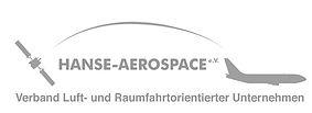 Hanse-Aerospace