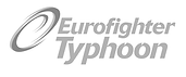 Kunden_Eurofighter.png