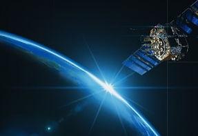satellitemonitoring.jpg
