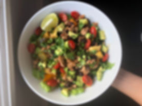 Soupa Greens • 🍵❤️ CH Health__My favori