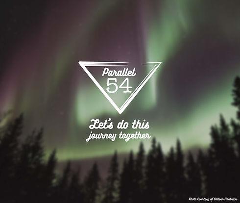 Aurora-web.jpg