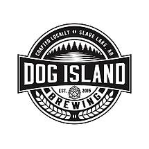 Dog Island.png