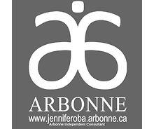 arbonne-independent-consultant_orig.jpg