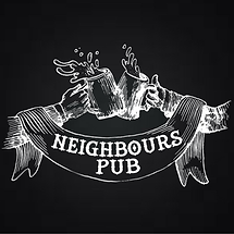 Neighbours logo.png