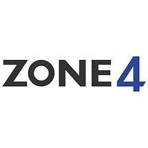 Zone4logo.png