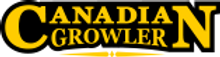 canadian_growler_logo_small.png