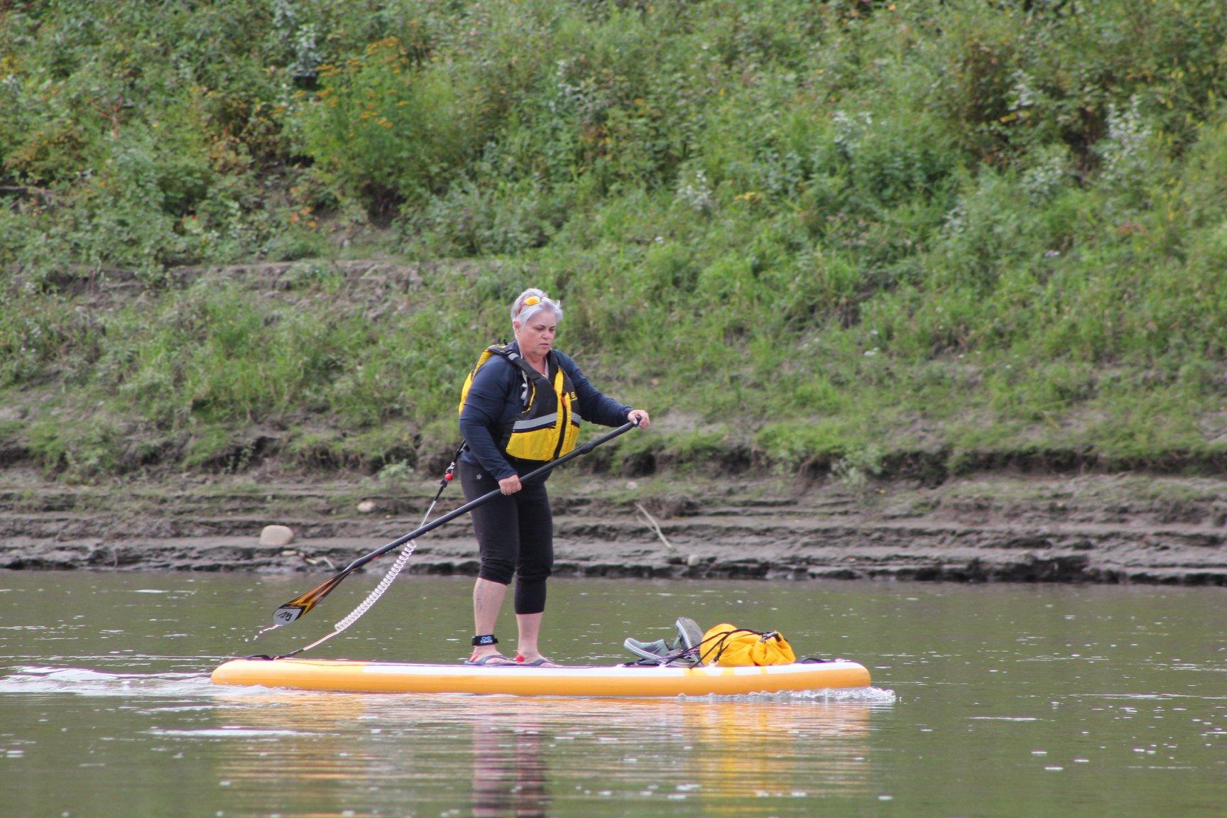 River paddle.jpg