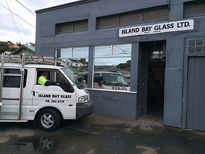 Wellington Island Bay Glazing Glass, Free Quotes, Prompt Service. All Your Glass Requirements. Phone Wellington  (04) 383 8719 Mobile (021) 02881467