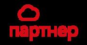logo_kontur_partner.png