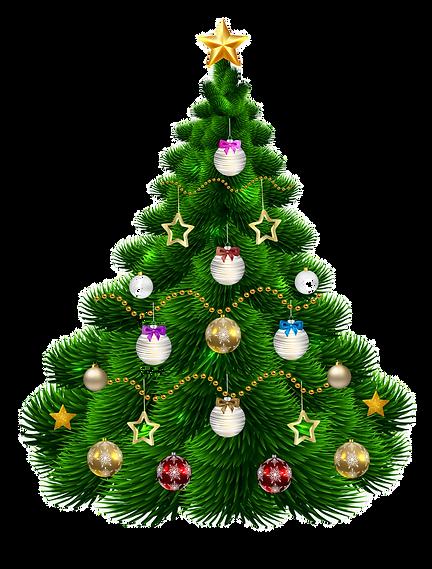 33-334971_christmas-tree-clipart-ornamen