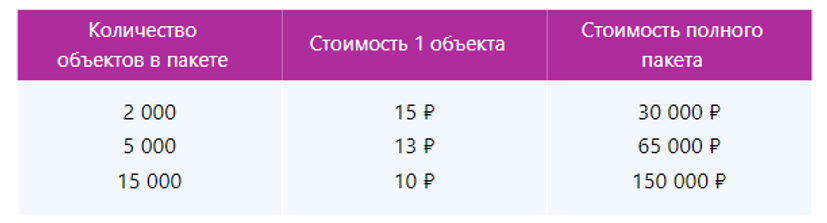тариф реестро -массовые.png