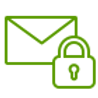 icon-05-secure-lockmail.png