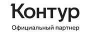 Безымянный_edited.png