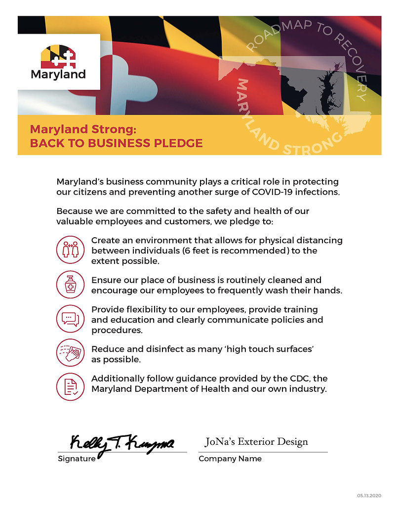 Maryland-Strong-Back-to-Business-Pledge-