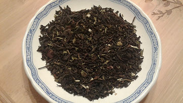Tea Image