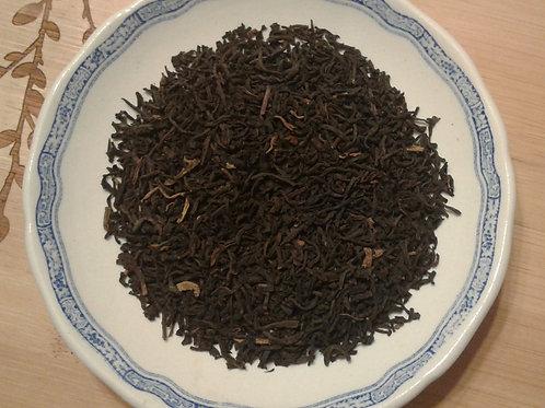 Decaf Earl Grey (1.75 oz)