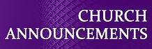 Church-Announcements-1.jpg