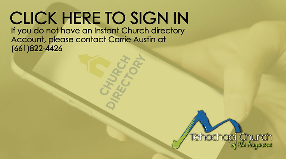 Instant Church Directory Graphic-01.jpg