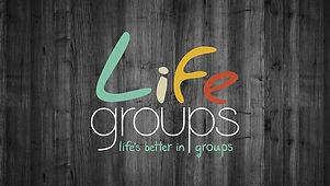 Life Groups Final.jpg