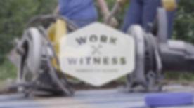 Work Witness COTN.jpg