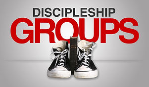 discipleship-groups (1).jpg