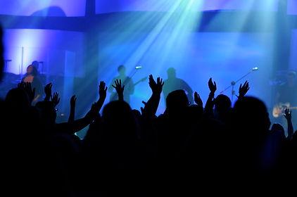 Modern Worship.jpg