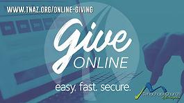 Online Giving-01.jpg