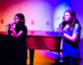 Teens Lead Worship.jpg