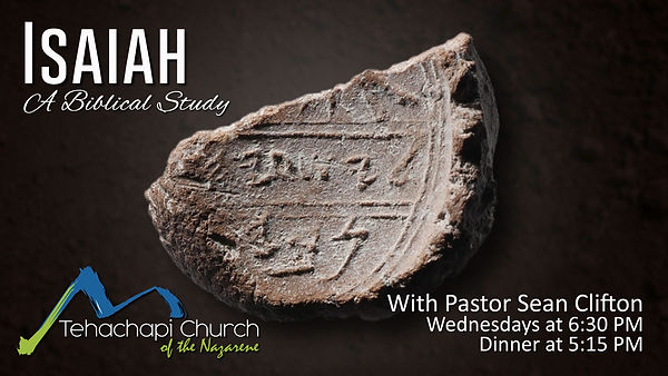 Isaiah Bible Study Winter 2020-01.jpg