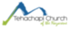 Logo Naz Green-01.png
