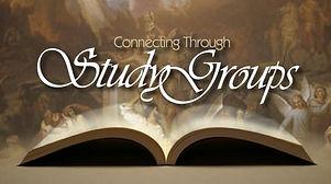 study-groups.jpg