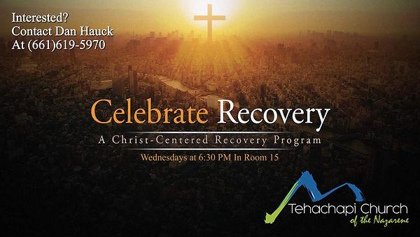 g342  Celebrate Recovery 2019-01.jpg