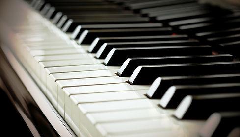 piano (1).jpg