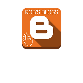 Rob Blog-01.png