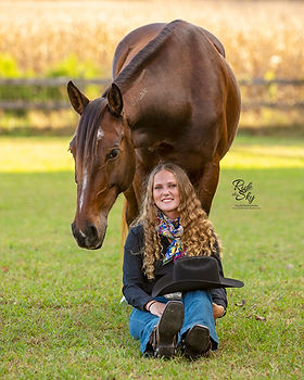 TN-Horse-Pictures-Cowgirl-Mustang-Libert