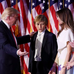 01/31/17 (Podcast) : Adults bully Barron Trump & other White House youths