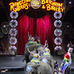 01/24/17 (Podcast) : The End of Ringling Bros. Barnum & Bailey Circus