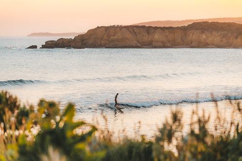 Slow Surfs