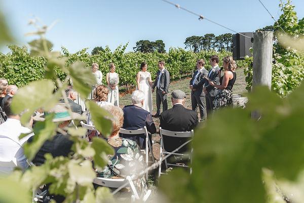 Mignon & Jacob Wedding-136.jpg