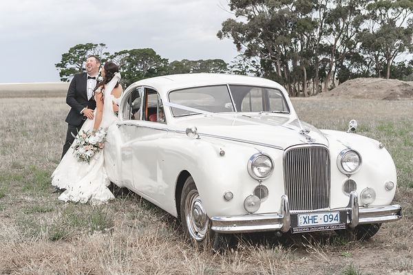 Amy & Scott Wedding-275.jpg