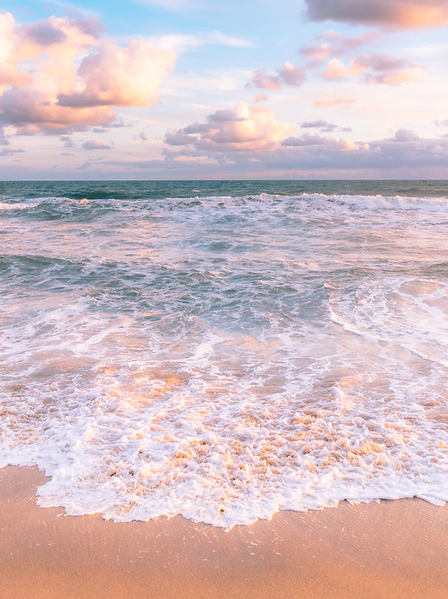 Sprawled Surf